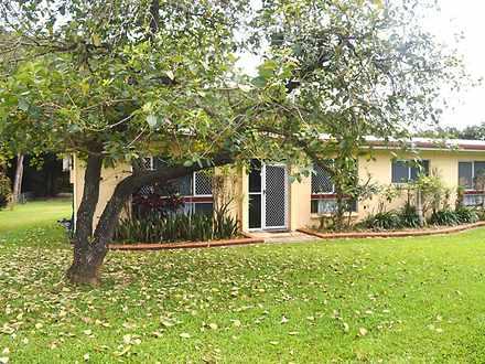 6 Karwin Street, Bayview Heights 4868, QLD House Photo