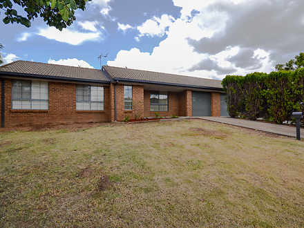 2/2 Lowana Close, Mudgee 2850, NSW House Photo