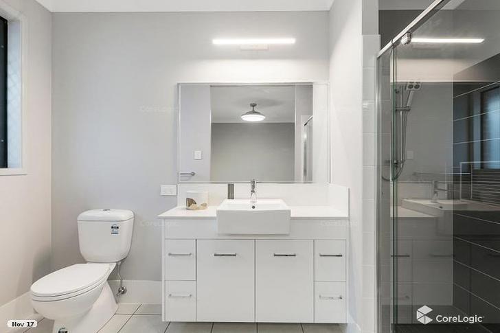 240 Lister Street, Sunnybank 4109, QLD House Photo