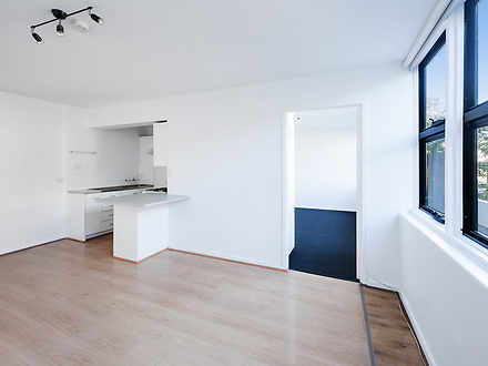 1/24 Mullin Street, Paddington 4064, QLD Flat Photo