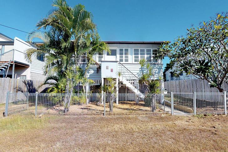 29 Margaret Street, Allenstown 4700, QLD House Photo