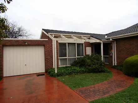 3/19 Mitchell Street, Doncaster East 3109, VIC Unit Photo