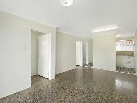 1/39 Smallman Street, Bulimba 4171, QLD Apartment Photo