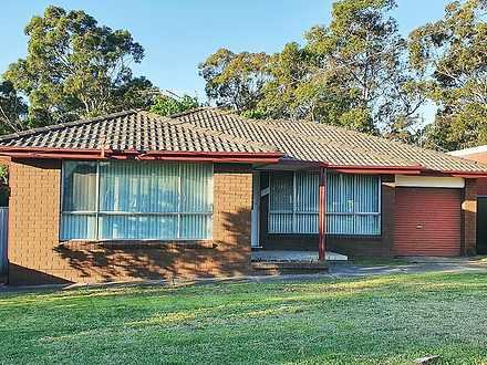 30 Baxter Road, Bass Hill 2197, NSW House Photo
