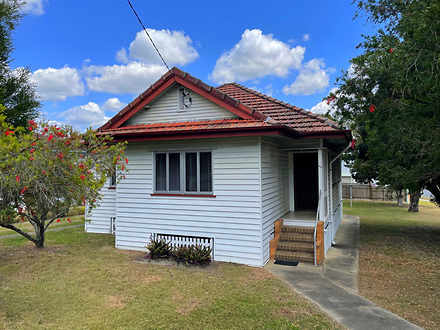 50 Stadcor Street, Wavell Heights 4012, QLD House Photo