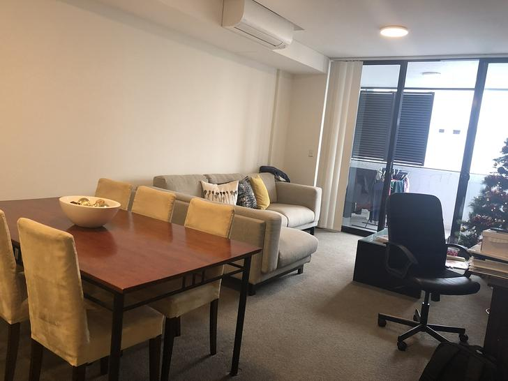 819/2D Charles Street, Canterbury 2193, NSW Apartment Photo