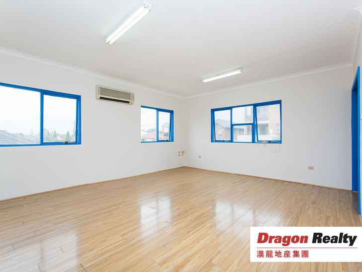 4/283 Woodville Road, Guildford 2161, NSW Apartment Photo