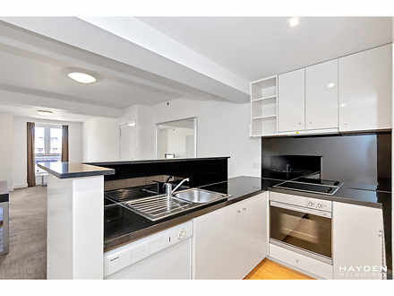 305/52 Darling Street, South Yarra 3141, VIC Apartment Photo