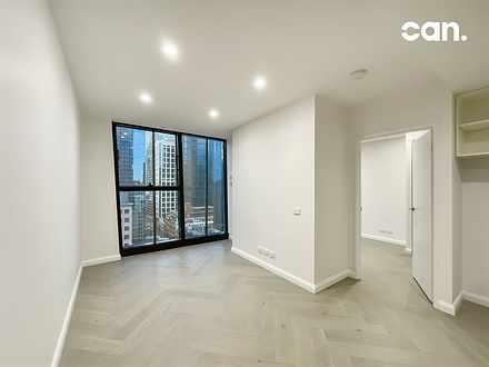 1905/568 Collins Street, Melbourne 3000, VIC Apartment Photo