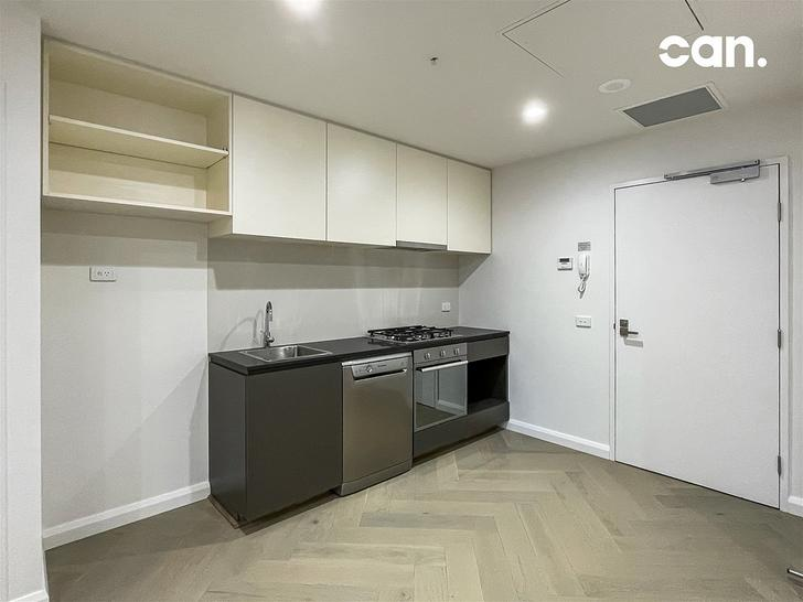1904/568 Collins Street, Melbourne 3000, VIC Apartment Photo