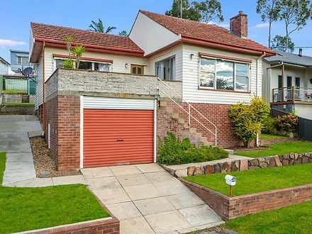 19 Joslin Street, Kotara 2289, NSW House Photo