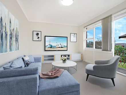 3/28 Ridgewell Street, Roselands 2196, NSW Apartment Photo