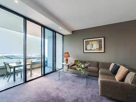 47/2 Esplanade West, Port Melbourne 3207, VIC Apartment Photo