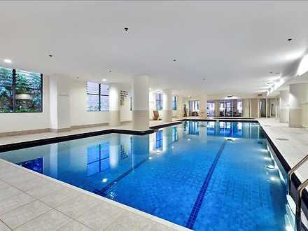 Swimming pool 1631851680 thumbnail