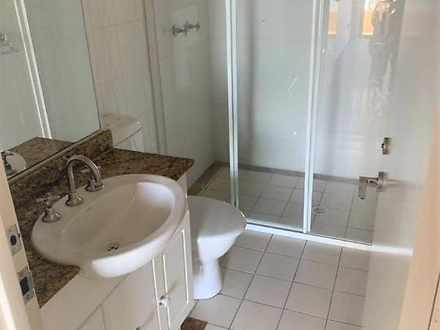 Bathroom 1631851680 thumbnail