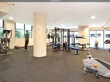Gym 1631851680 thumbnail