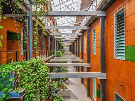 LN:8139/36 Vernon Terrace, Teneriffe 4005, QLD Apartment Photo