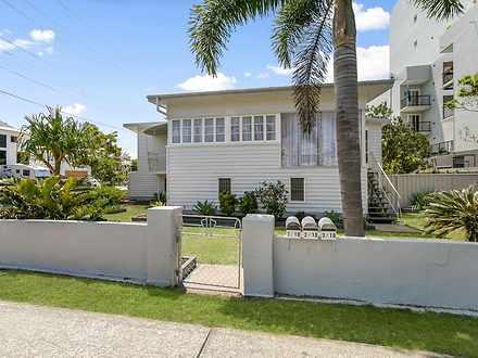 3/10 Bunton Street, Scarborough 4020, QLD House Photo