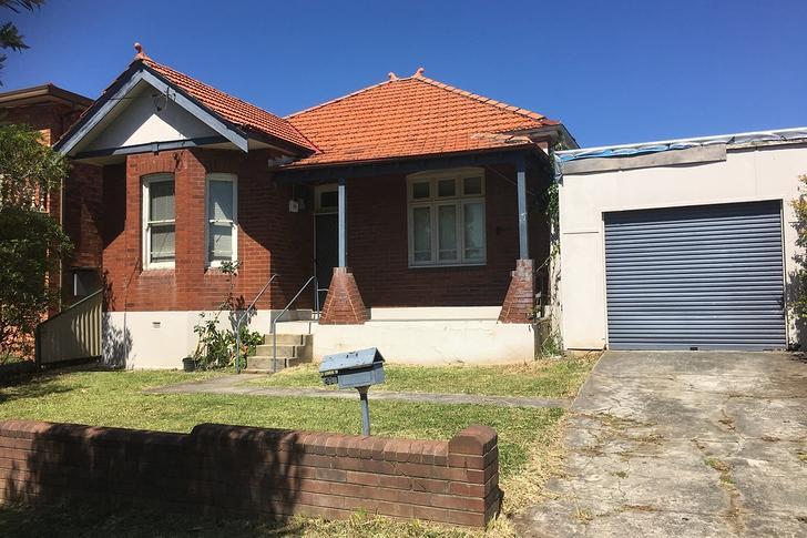 41 Robertson Street, Campsie 2194, NSW House Photo