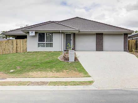 2/46 Essington Mews, Leichhardt 4305, QLD House Photo