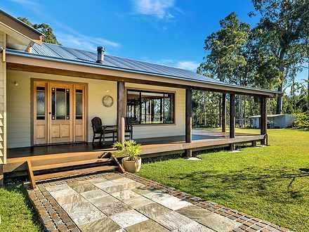 27 Albert Place, Gulmarrad 2463, NSW House Photo