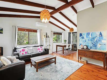 8 Slade Street, Arana Hills 4054, QLD House Photo