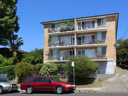 15/6 Francis Street, Dee Why 2099, NSW Unit Photo