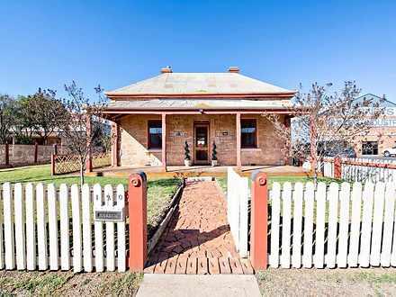 120 Fitzroy Street, Dubbo 2830, NSW House Photo