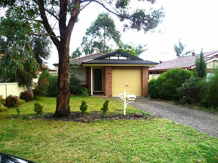 23A Guernsey Avenue, Minto 2566, NSW House Photo