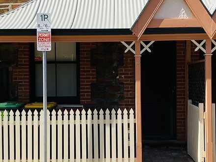 10 Louisa Street, Adelaide 5000, SA Duplex_semi Photo