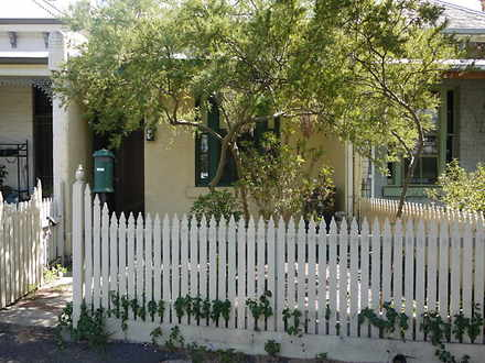51 Woodside Street, Fitzroy North 3068, VIC House Photo