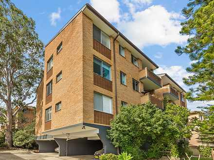 12/27 Morrison Road, Gladesville 2111, NSW Apartment Photo