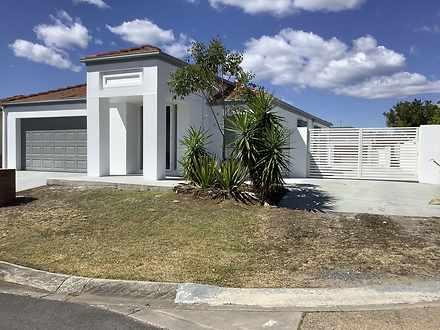 62 Nardoo Street, Robina 4226, QLD House Photo