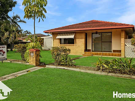 7 Williams Street, Redcliffe 4020, QLD House Photo