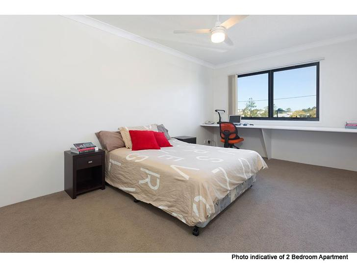 ID:21079858/35 Morrow Street, Taringa 4068, QLD Apartment Photo