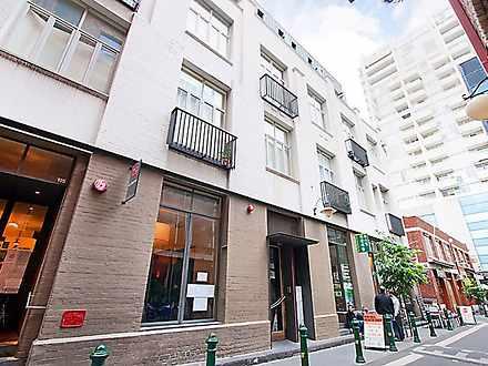 14/117 Hardware Street, Melbourne 3000, VIC Apartment Photo