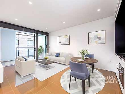 201/81 O'connor Street, Chippendale 2008, NSW Apartment Photo