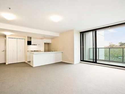 407/594 St Kilda Road, Melbourne 3004, VIC Apartment Photo