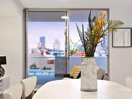23/273 Beaufort Street, Perth 6000, WA Apartment Photo