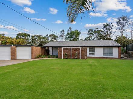 5 Lapford Street, Alexandra Hills 4161, QLD House Photo