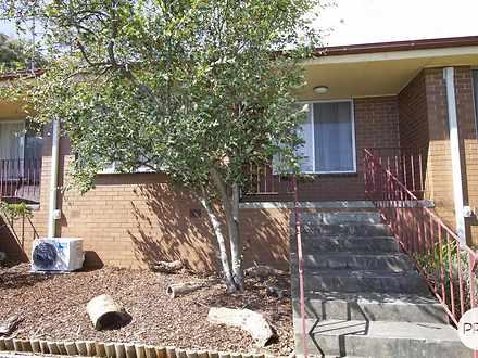 2/2 Aquila Court, Ballarat North 3350, VIC House Photo