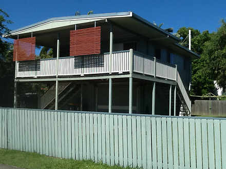 39 Groth Road, Boondall 4034, QLD House Photo
