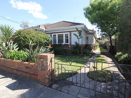 6 Keats Street, Elwood 3184, VIC House Photo