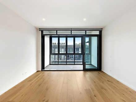 509/6 Provan Street, Campbell 2612, ACT Apartment Photo