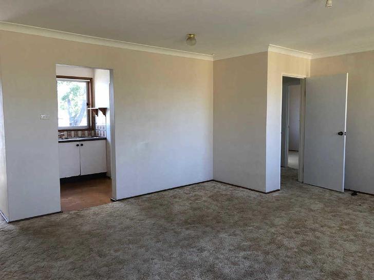 4/39 North Street, Tuncurry 2428, NSW Unit Photo