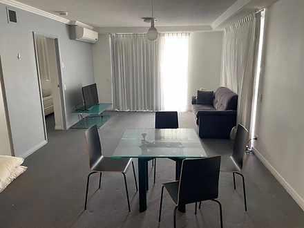 30H392 Hamilton Road, Chermside 4032, QLD Apartment Photo