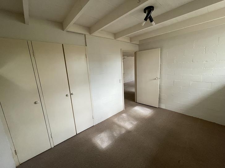 1/10 White Street, Glen Iris 3146, VIC Apartment Photo