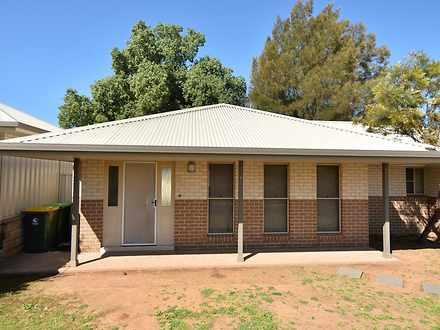 2/87 Clarinda Street, Parkes 2870, NSW Unit Photo
