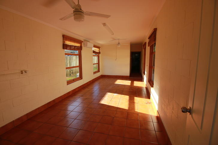 16 Goodfellows Road, Kallangur 4503, QLD House Photo