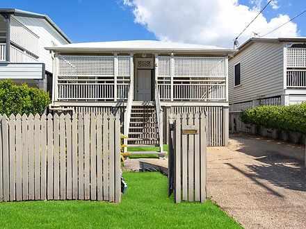 15 Dobson Street, Ascot 4007, QLD House Photo